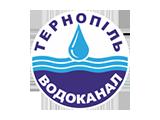 КП Тернопільводоканал